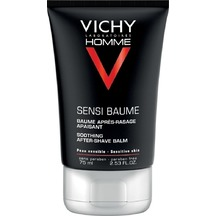 Product_partial_vichy_homme_sensi_baume_ca_after_shave_balsam_75ml