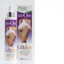 Product_partial_5200321008487_power-health-sizeone-celluless-200ml-enlarge