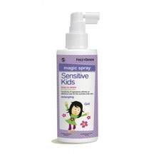 Product_partial_frezyderm-sensitive-kids-magic-spray-for-girls-protection-normal-skin-hydration-elasticity-gr