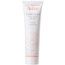 Product_partial_cold-cream-100ml-normal