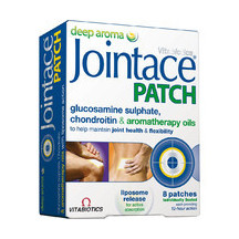 Product_partial_vitabiotics_jointace_patch_8tem
