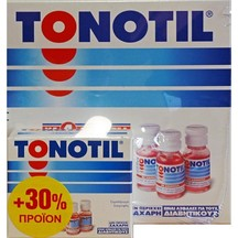 Product_partial_tonotil-4-promo-gr