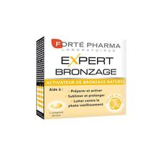 Product_partial_forte-pharma-expert-bronzage-30caps-enlarge