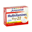 Product_related_juva_multivitamine_gold22