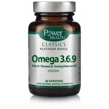 Product_partial_omega-3.6.9-240x434