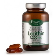 Product_partial_lecithin-240x277
