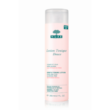 Product_partial_lotion_tonique