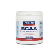 Product_partial_bcaa
