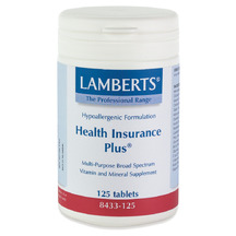 Product_partial_health-insurance-plus-36