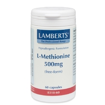 Product_partial_l-methionine-32