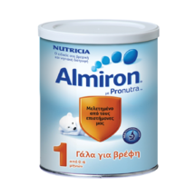 Product_partial_almiron_1_tin_400gr-8712400719148