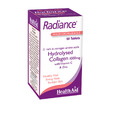 Product_related_803240_radiance_60_tabs_pshop
