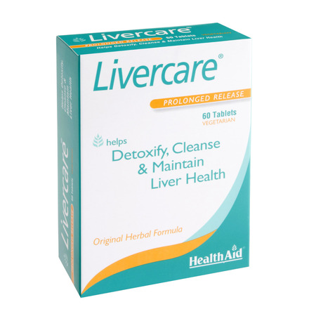 Product_main_livercare_60_s_a