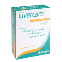 Product_partial_livercare_60_s_a
