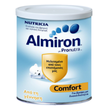 Product_partial_almiron_comfort_8718117602216
