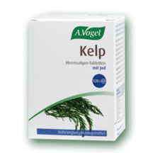 Product_partial_kelp
