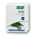 Product_related_kelp