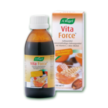 Product_partial_vitaforce_200ml