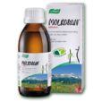 Product_related_molkosan-original-200ml