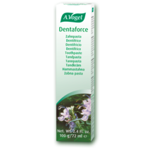 Product_partial_dentaforce-toothpaste