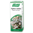 Product_related_agnus-castus-50ml