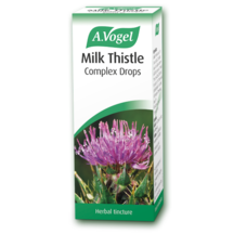 Product_partial_milk-thistle-50ml