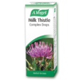 Product_related_milk-thistle-50ml