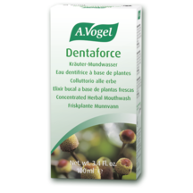 Product_partial_dentaforce-mouthwash