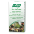 Product_related_dentaforce-mouthwash