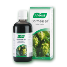 Product_partial_dormesan_100_d