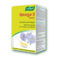 Product_related_omega-3