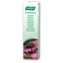 Product_partial_echinacea-toothpaste-100g