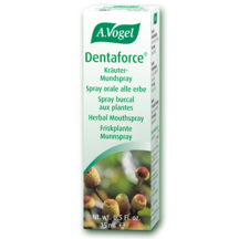 Product_partial_dentaforce-mouthspray