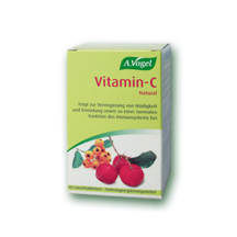 Product_partial_vitaminc_d