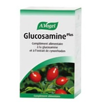 Product_partial_glucosamine_plus