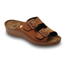Product_partial_scholl_weekend_brown