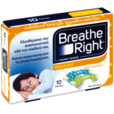 Product_related_breatherightkids