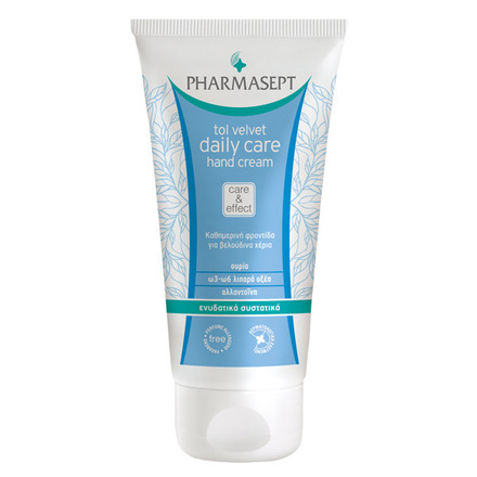 Product_main_tol-velvet-daily-care-hand-cream-75ml