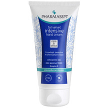 Product_partial_tol-velvet-intensive-hand-cream-75ml