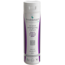 Product_partial_tol-velvet-energizing-shampoo-normal-250ml