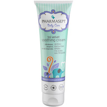 Product_partial_tol-velvet-baby-soothing-cream-150ml