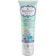 Product_related_tol-velvet-baby-soothing-cream-150ml