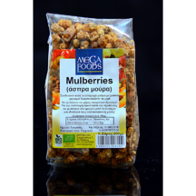 Product_partial_mulberries