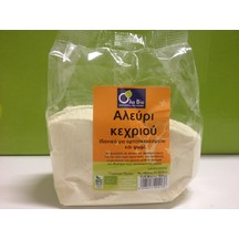 Product_partial_aleuri-kehriou