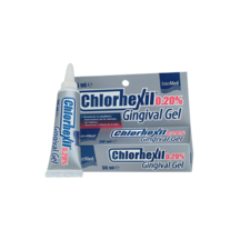 Product_partial__300x470_chlor_gel