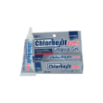 Product_related__300x470_chlor_gel