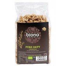 Product_partial_granola_oaty-500x500