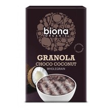 Product_partial_granola_choco_coconut_biona-500x500