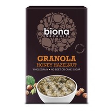 Product_partial_granola_honey_hazelnut_biona-500x500