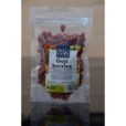 Product_related_large_goji